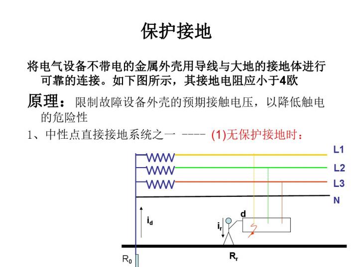 供电系统电气识图118页_5
