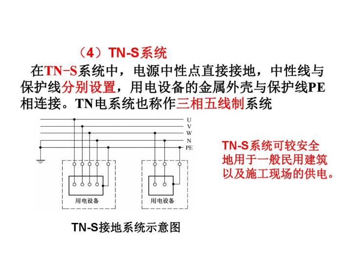 供电系统电气识图118页_4