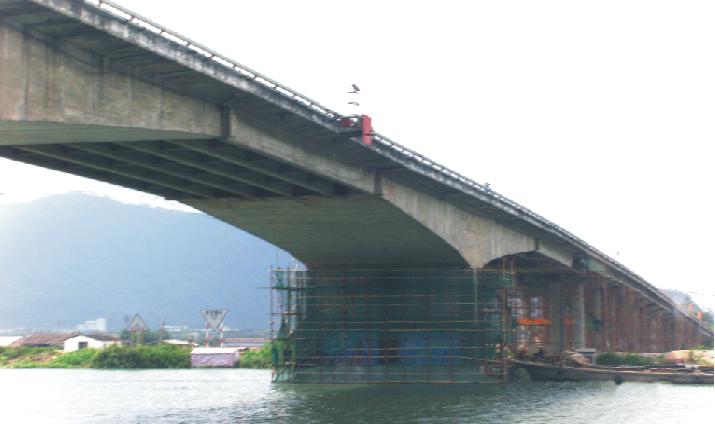 道路及桥梁施工方案(共154页)_5