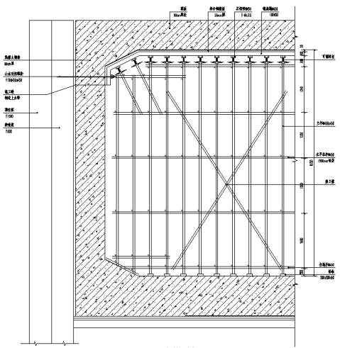 市政道路节点改造工程创优规划方案(125页)_3