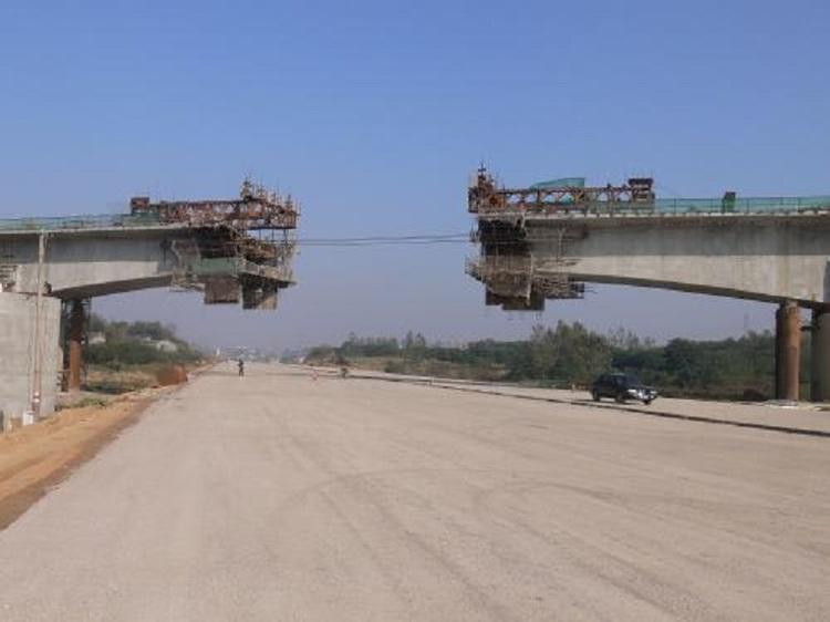 桥梁施工专项方案(共59页)_1