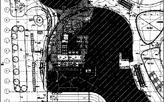 [云想衣裳]上海外滩W酒店方案设计+施工图设计+官方摄影
