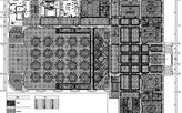 上海宝格丽酒店丨设计方案丨施工图丨